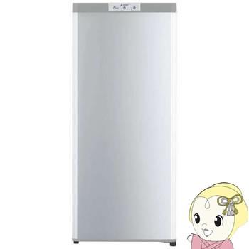 【在庫僅少】MF-U12B-S 三菱電機 1ドア冷凍庫121L...