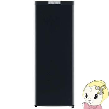 【在庫僅少】MF-U14B-B 三菱電機 1ドア冷凍庫144L...