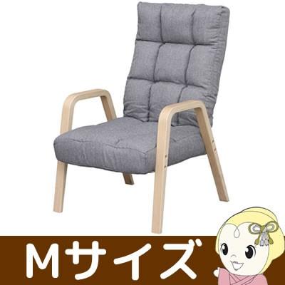【メーカー直送】WAC-M アイリスオーヤマ ウッド...