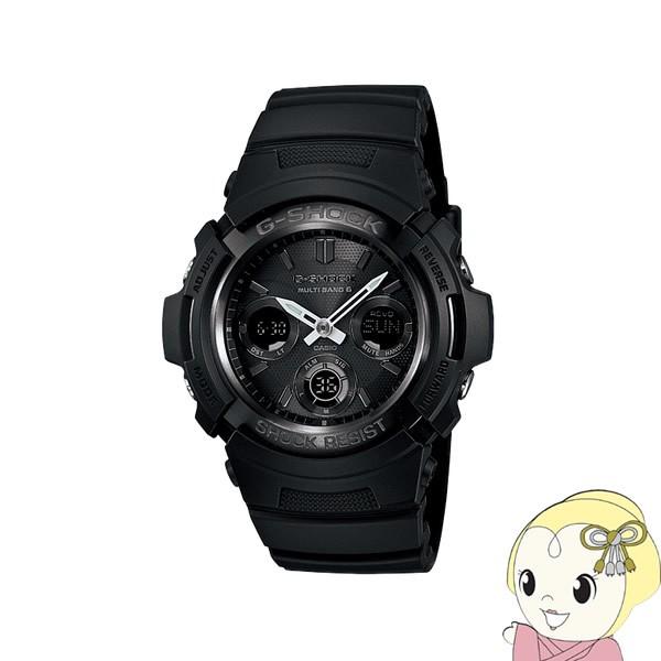 在庫あり 【逆輸入品】 カシオ 腕時計 G-SHOCK F...