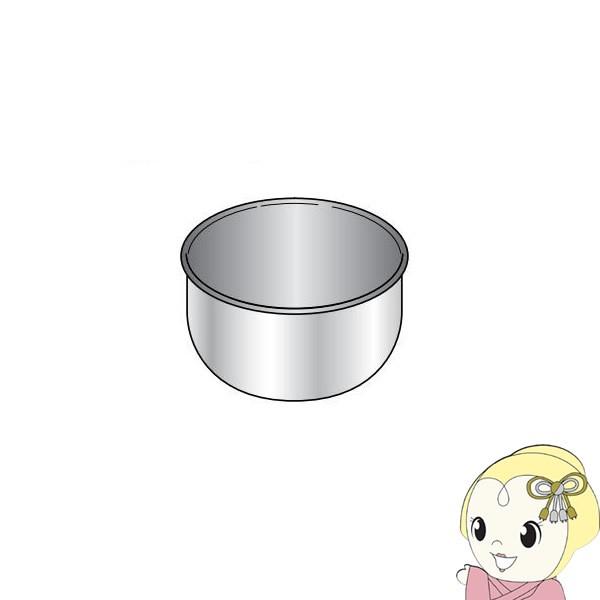 タイガー 炊飯器 交換用 内釜 内なべ 炊飯ジャー ...