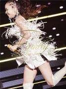 ◆初回盤★ポスタープレゼント[希望者]★安室奈美...