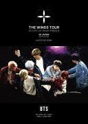 ◆初回盤[取]★BTS[防弾少年団] 2DVD【2017 BTS...