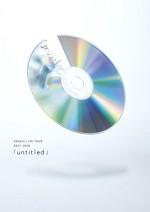 ◆通常盤DVD[特典映像+封入物あり]☆10%OFF+送料...