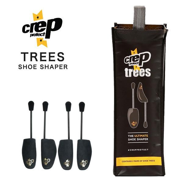 CREP PROTECT クレッププロテクト シューキーパー...
