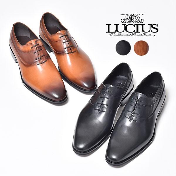 【SALE/セール】革靴 メンズ 本革 ビジネスシュー...