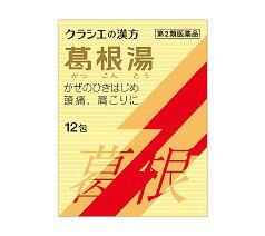 【第2類医薬品】ポスト便発送 代引&同梱不可 ...