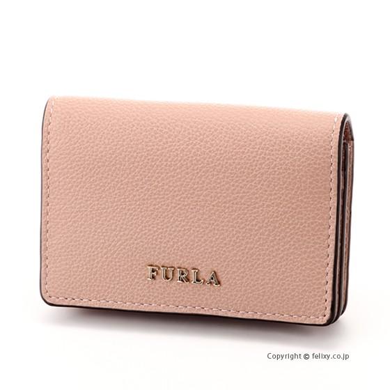 フルラ FURLA カードケース 962264 PS04 6M0 MOON...
