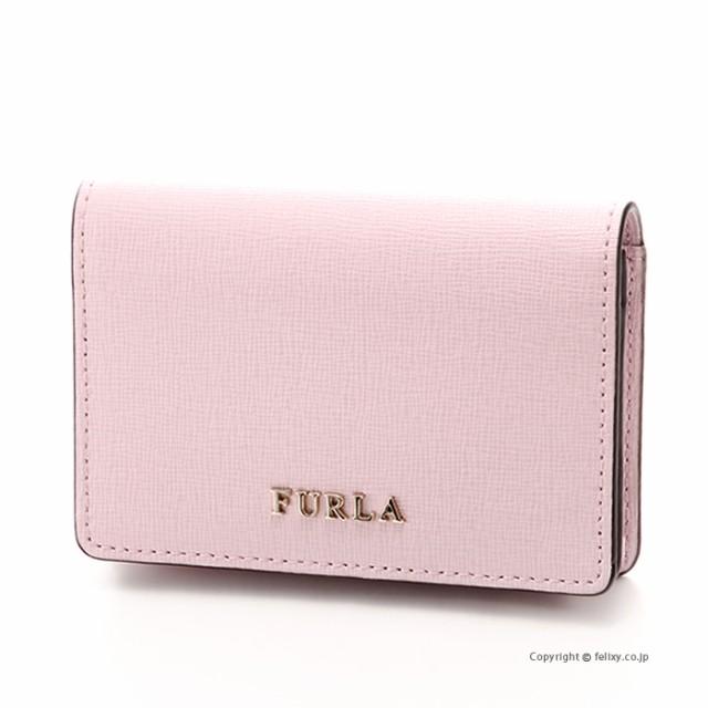 フルラ FURLA カードケース 962149 PS04 LC4 CAME...