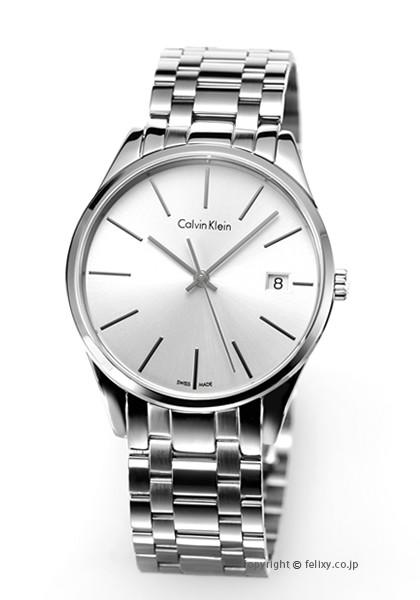 カルバンクライン 時計 Calvin Klein 腕時計 Ck T...