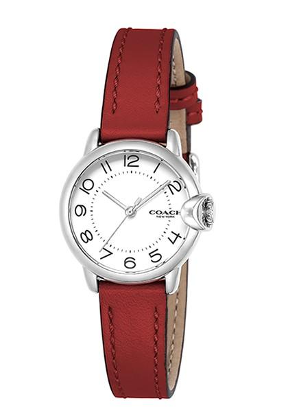 コーチ 時計 COACH レディス 腕時計 Arden 145036...