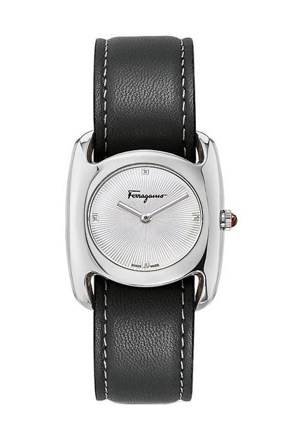 サルヴァトーレ フェラガモ 時計 Salvatore Ferra...