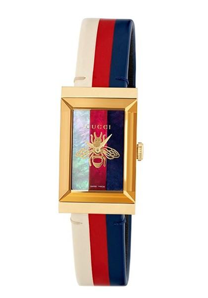 グッチ 時計 GUCCI レディース 腕時計 G-Frame Me...