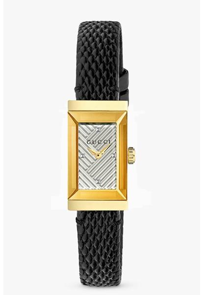 グッチ 時計 GUCCI レディース 腕時計 G-Frame Sm...