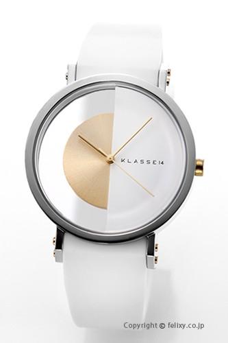 クラス14 KLASSE14 腕時計 Imperfect IM15SR004M