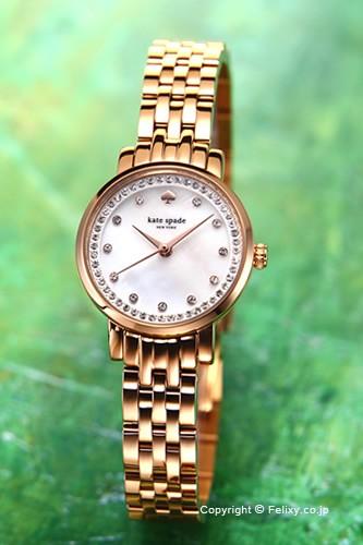 ケイトスペード 腕時計 KATE SPADE Monterey Mini...