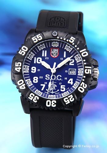 ルミノックス LUMINOX 腕時計 SPEC OPS CHALLENGE...