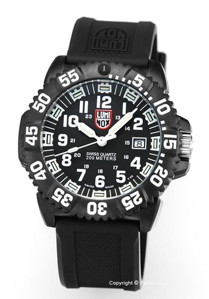 ルミノックス LUMINOX 腕時計 3051.L