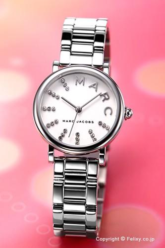 マークジェイコブス 腕時計 MARC JACOBS Classic ...