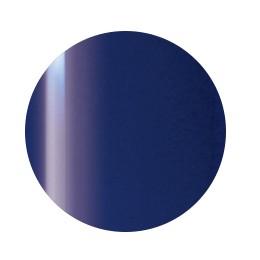 ageha カラージェル 2.7g 6 ロイヤルブルー