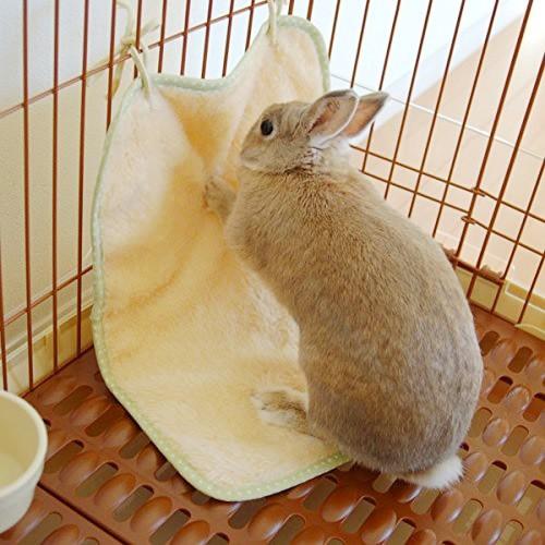 ミニアニマン ウサギのマットでほりほり 《ウサ...