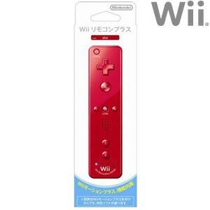 【特価★+7月4日発送★新品】WiiU周辺機器 Wiiリ...