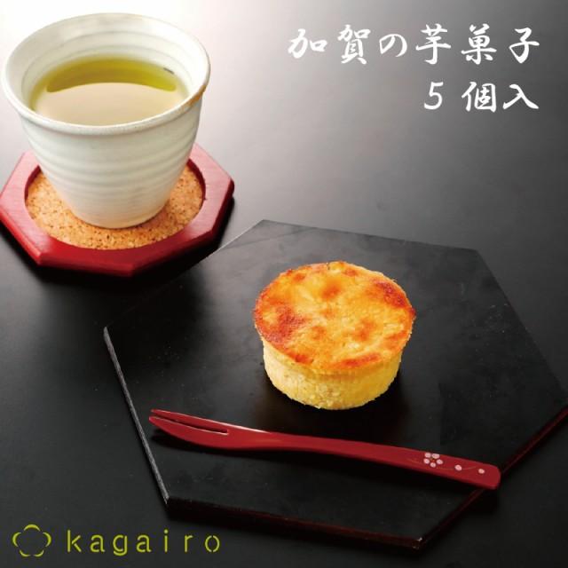 【メール便 ポスト投函】送料無料 訳あり 1000円...