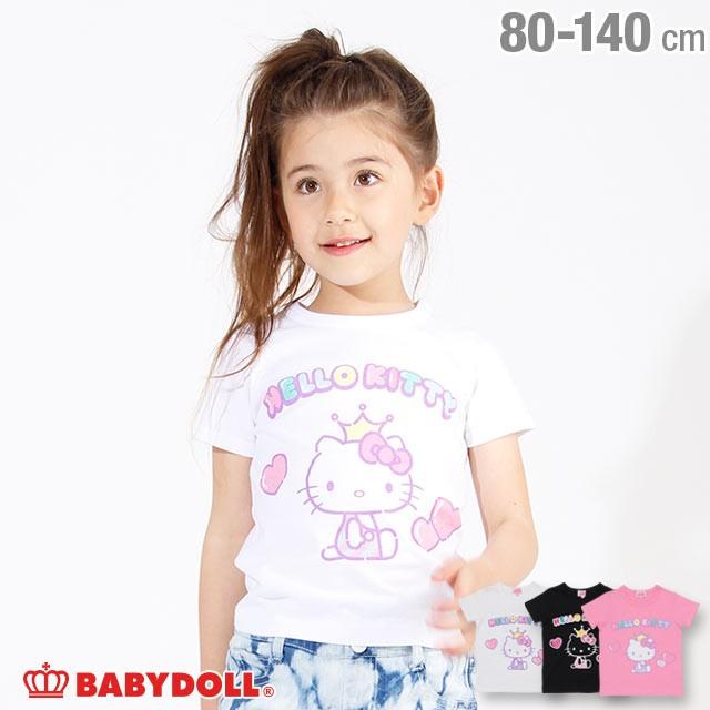 SALE 50%OFF サンリオ アニバーサリー Tシャツ 2...