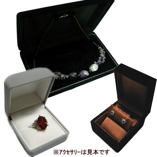 スペシャルプレゼント用・ギフト用ラッピングセッ...