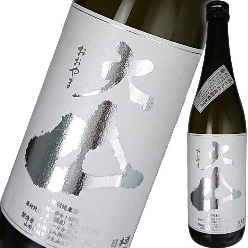 日本酒 限定 番外品 特別純米酒 加藤嘉八郎酒造 大山 特別純米酒 番外 ...