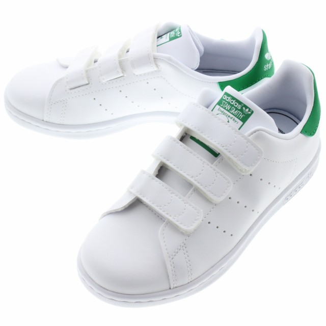 子供 アディダス adidas スニーカー スタンスミス...