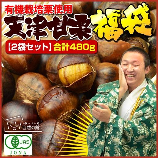 送料無料 天津甘栗 480g スイーツ (栗 芋 秋 かぼ...