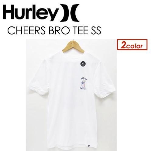 Hurley,ハーレー,アパレル,半袖,Tシャツ,18ss●C...