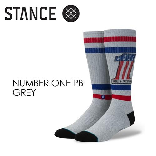 STANCE,スタンス,STANCE,SOCKS,ソックス,靴下●NU...
