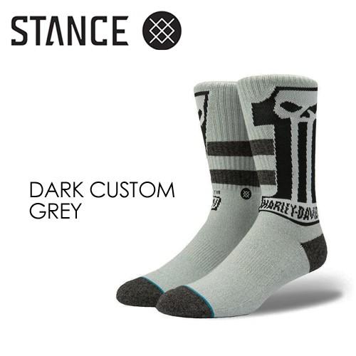 STANCE,スタンス,STANCE,SOCKS,ソックス,靴下●DA...