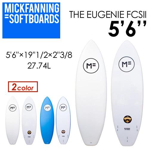 【送料無料】MICK FANNING SOFT BOARD,ミック・フ...