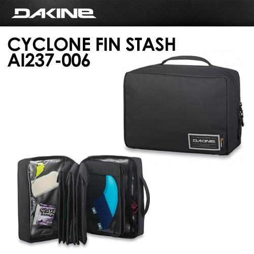 DAKINE,ダカイン,バック,フィンケース●CYCLONE F...
