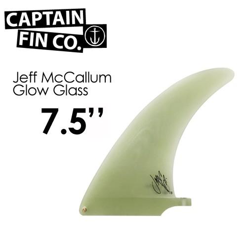 【送料無料】CAPTAINFIN,キャプテンフィン,ロング...