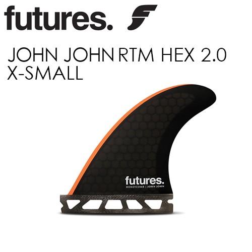 FUTUREFINS,フューチャーフィン,ジョンジョンフロ...