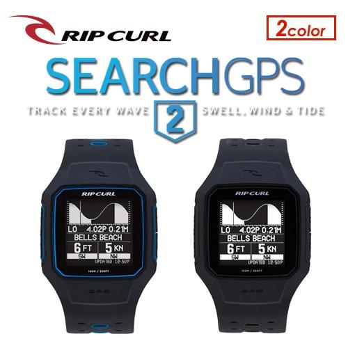 日本正規代理店,RIPCURL,リップカール,SURFWACHES...