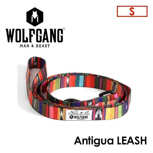 【送料無料】WOLFGANG,MAN&BEAST,ウルフギャング...