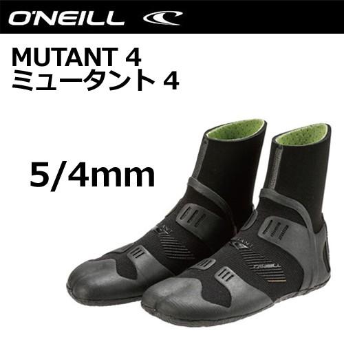 O'neill,オニール,防寒対策,サーフブーツ,ソック...