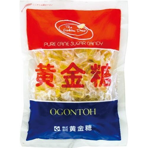 黄金糖(1kg)[飴(あめ)]