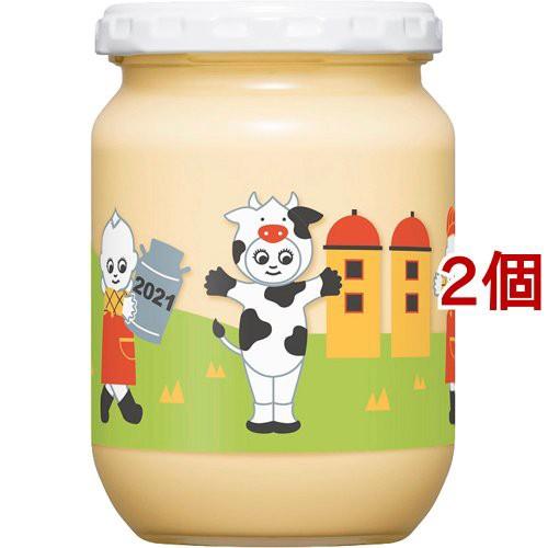 【訳あり】キユーピー 新年マヨネーズ 瓶入り 干...