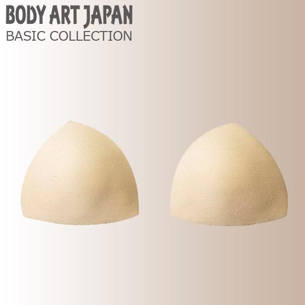 (パケット便送料無料) BODY ART JAPAN(ボディ ア...