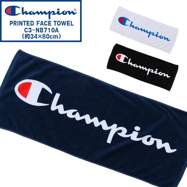 (パケット便200円可能)Champion(チャンピオン) フ...