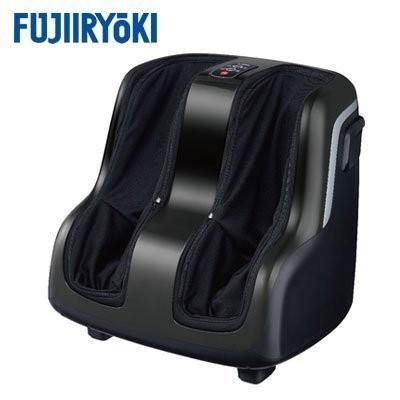 フジ医療器 FT-100 ブラック [フットマッサージャー]