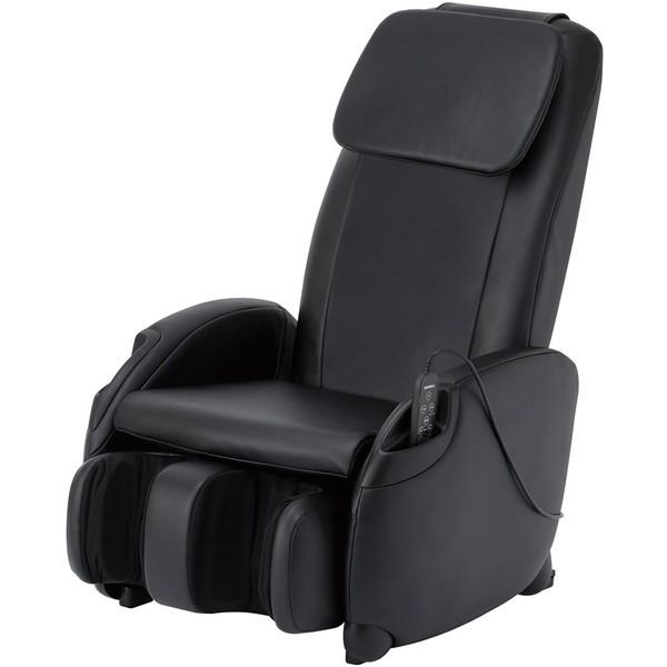 スライヴ CHD-3400-K ブラック くつろぎ指定席 [マッサージチェア]【北海道・沖縄・離島配送不可】【あす着】