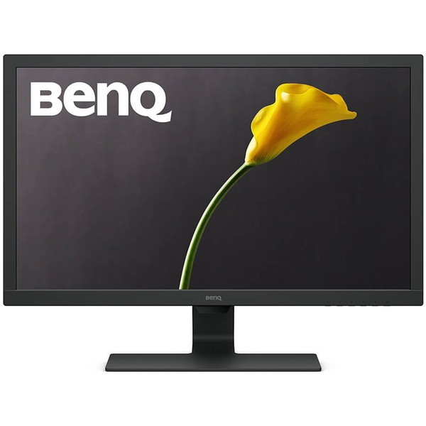BENQ GL2780 ブラック [27インチ ワイド 液晶ディスプレイ]
