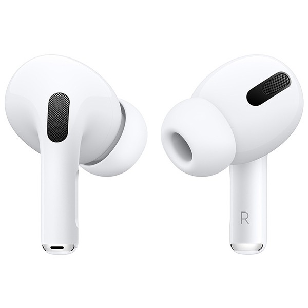 APPLE MWP22J/A AirPods Pro [完全ワイヤレスイヤ...